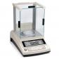 Analytická váha HZK-FA 210g/0,1mg s interní kalibrací
