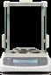 Laboratorní váha BSM 220g/0,1mg s interní kalibrací