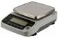 Laboratorní analytická váha BSM-3.200g/0,01g