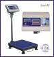 Prodejní váhy EXCELL DAP-150
