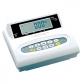 Váhy můstkové EXCELL DHWH3 do 150kg