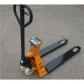 Paletový vozík s váhou NDP-1- 2000kg/0,5kg