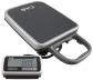 Osobní váha P-PB do 200kg s úředním ověřením