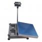 Váha můstková PCS-A-BW, 450x600mm, do 300kg