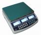 Váha P-QHC s oboustranným displejem