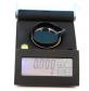 Kapesní váha P-E-100g/0,001g