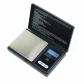 Kapesní váha QH104-500g/0,01g