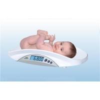 Kojenecká váha EBSH-20