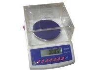 Laboratorní váha BS-600H-600g/0,01g