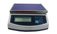 Váha CF-02-5kg/1g