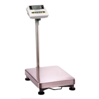 Váha můstková EXCELL DHWH3 do 150kg