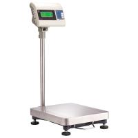 Prodejní váhy můstkové EXCELL DTWH3 do 150kg