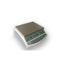Váha počítací JS-AZ-2 s vysokým rozlišením