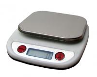 Váha P-09-5kg, váživost do 5kg