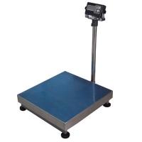 Váha můstková PCS-A-BW, 400x500mm, do 60kg
