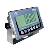 Nerezový vodotěsný indikátor Excell QW s krytím IP68