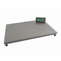 Váha VET-200, váživost do 200kg