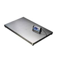 Váha VET-300, váživost do 300kg