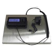 Váha balíková YC, do 60kg nebo 150kg